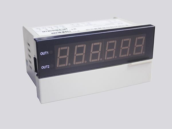 WXY-D經濟型計數器